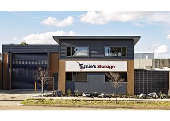 Ernie's Storage
