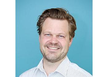 Espen Sigvartsen