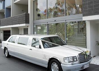 Essence Limousines