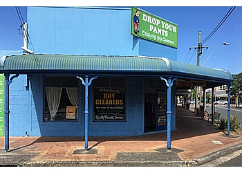 Ettalong Beach Dry Cleaners