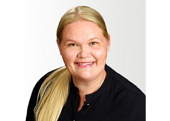 Dr. Suvi Hyytinen