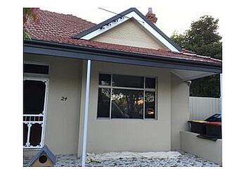3 Best Window Companies in Wollongong, NSW - Expert ...