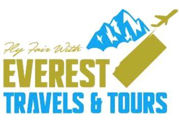 Everest Travels & Tours