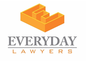 Everyday Lawyers