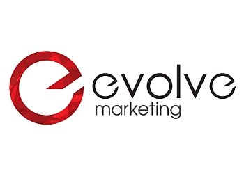 Evolve Marketing PTY LTD
