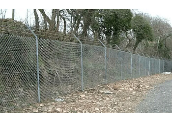 Exceed Fencing
