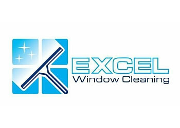 Excel Window Cleaning & Tinting