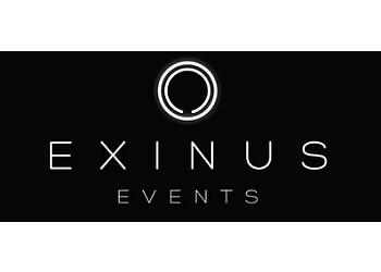 Exinus Events