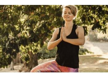 Expansion Yoga & Pilates
