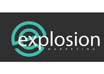 Explosion Marketing
