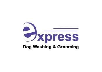 Express Dog Washing & Grooming