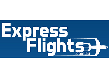 Express Flights