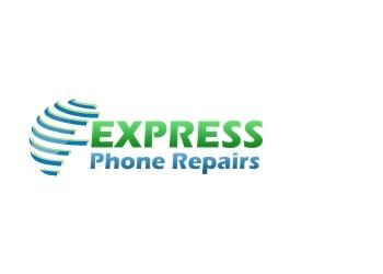 Express Phone Repairs