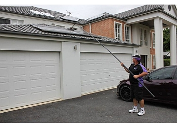 3 Best Window Cleaners In Bendigo Vic Expert Recommendations