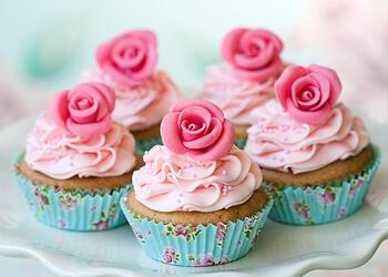 Expressions 4 Impressions - Cake Art