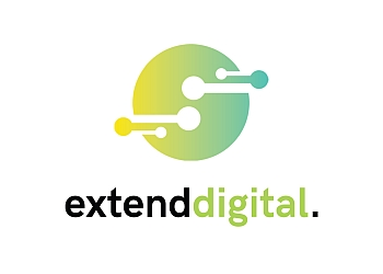 Extend Digital