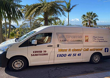 3 Best Carpet Cleaning Service In Wollongong Nsw Top
