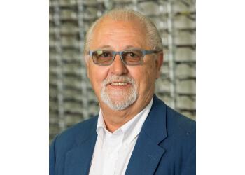 Eye5 Optometrists - Dr. Jean-Pierre Guillon