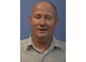 EyeClinic Albury Wodonga - Dr. Stephen Heery