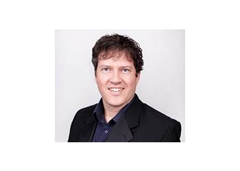 Craig Martens Optometrists - Dr. Craig Martens
