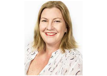 Eyecare Plus - Dr. Sara Black