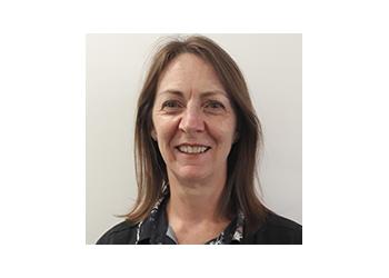 Eyecare Plus - Dr. Wendy J Mason-Cox