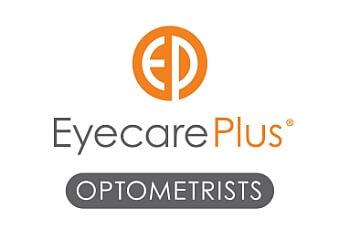 Eyecare Plus Optometrist
