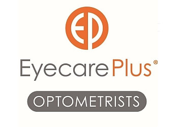 Eyecare Plus Optometrists