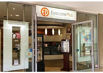 Eyecare Plus Miami
