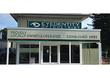 Eyedentity Optical