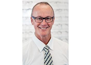 Eyelines - Dr. Paul Fountain