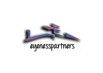 Eyeness Partners