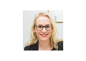 EyesWest - Dr. Janelle Coates
