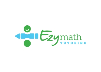 Ezy Math Tutoring