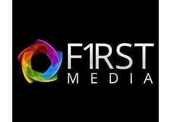 F1RST MEDIA