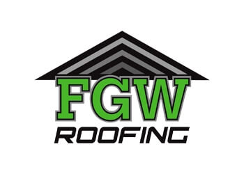 FGW Roofing