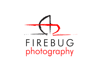 FIREBUG Photography