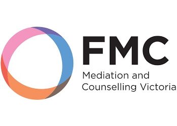 FMC Mediation and Counselling