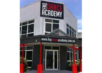 FNQ Dance Academy