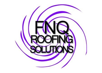 FNQ Roofing Solutions