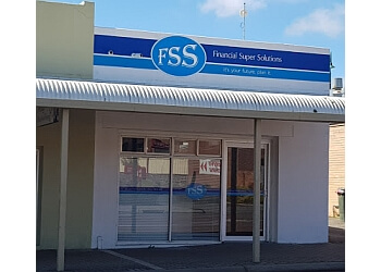 FSS Financial Super Solutions
