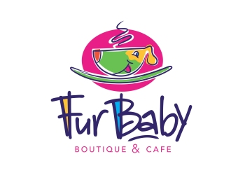 FURBABY BOUTIQUE AND CAFE