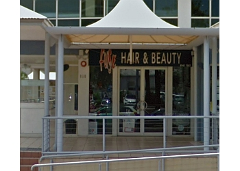 FUSE Hair and Beauty