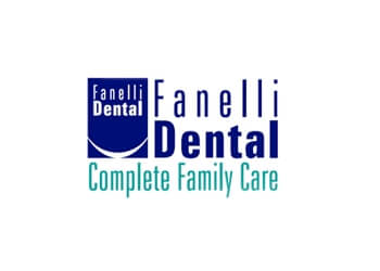 Fanelli Dental