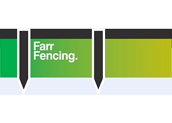 Farr Fencing
