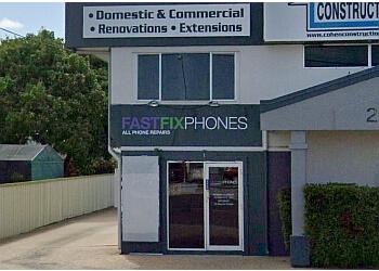 Fast Fix Phones