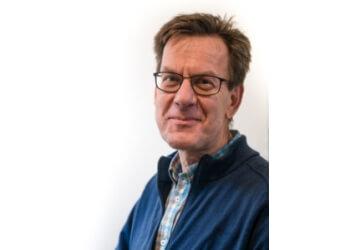 Federal Street Pain Clinic - Dr. Chris Orlikowski