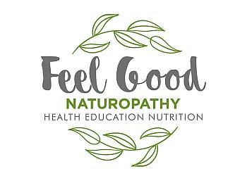 Feel Good Naturopathy