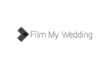 Film My Wedding