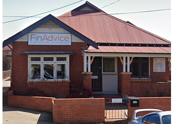 FinAdvice Financial Planning